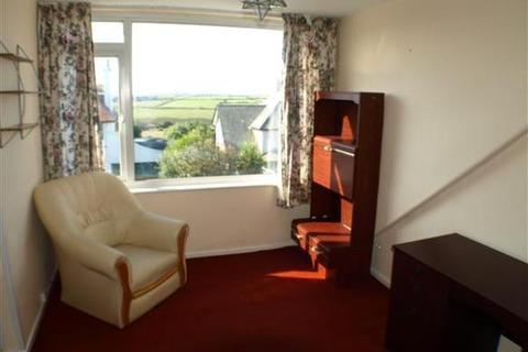1 bedroom flat to rent - 140 Mountwise, Newquay TR7