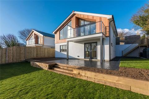 3 bedroom detached house for sale - West Tolgus, Illogan, Cornwall