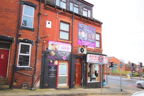 Shop to rent - Roundhay Road, Leeds, West Yorkshire, LS8