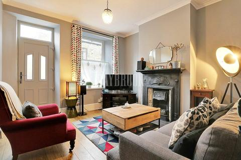 3 bedroom end of terrace house for sale - Industry Street, Sheffield
