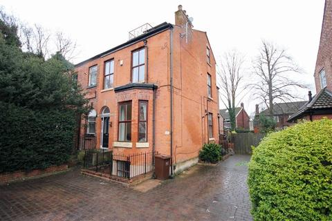 2 bedroom flat to rent - Old Lansdowne Road, West Didsbury, Manchester