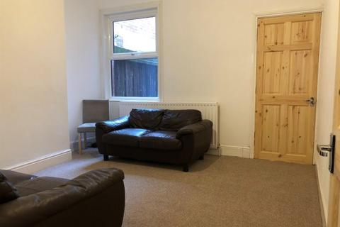 3 bedroom house to rent - 144 MILNER ROAD, B29 7RG