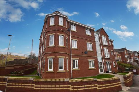 2 bedroom apartment for sale - Crow Nest Drive, Beeston, Leeds, West Yorkshire, LS11