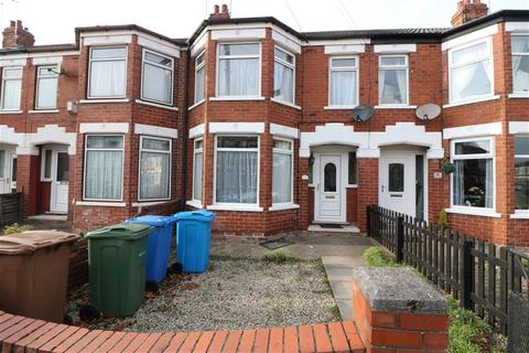 3 bedroom house to rent - Trafford Road, Willerby, East Yorkshire
