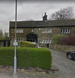2 bedroom flat to rent - Little Horton Green, Bradford, BD5