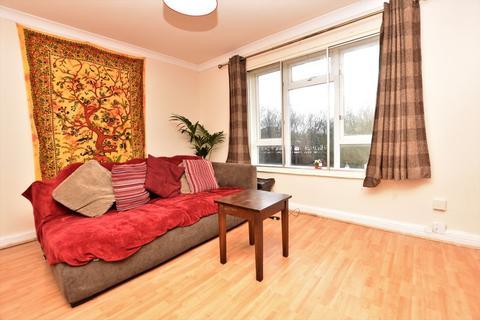 2 bedroom flat to rent - Bournebrook Crescent, Halesowen