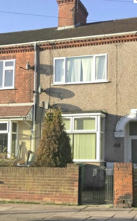 2 bedroom flat to rent - Park Street GFF, Cleethorpes DN32