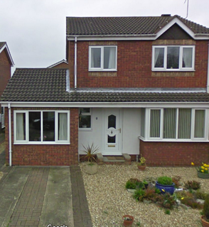 3 bedroom detached house to rent - Lydia Court, Immingham DN40