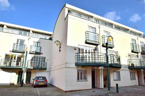 4 bedroom end of terrace house for sale - Golden Lane, Brighton, East Sussex