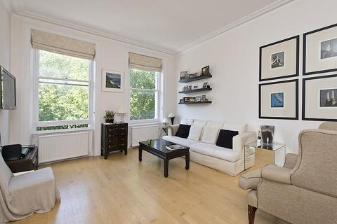 2 bedroom flat to rent - Redcliffe Square, Chelsea SW10