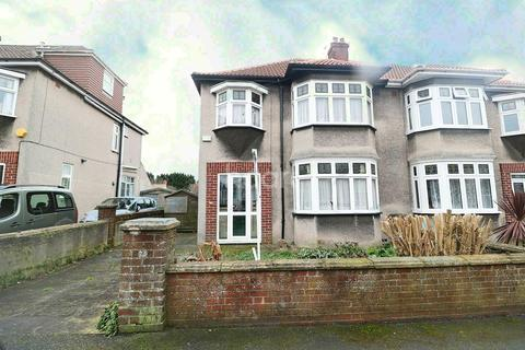 3 bedroom semi-detached house for sale - Fishponds BS16 Bristol