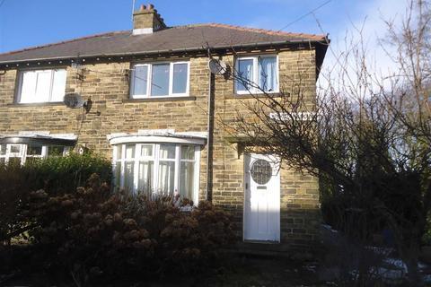 3 bedroom semi-detached house for sale - Speeton Grove, Bradford, West Yorkshire, BD7