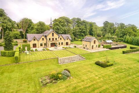 5 bedroom detached house for sale - Oakhill Farmhouse, Roundhay Park Lane, Leeds, West Yorkshire, LS17