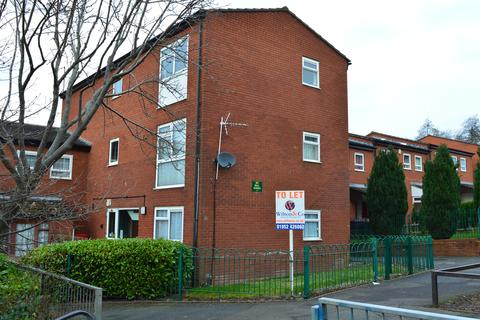 2 bedroom flat to rent - Chatford, Stirchley, Telford TF3