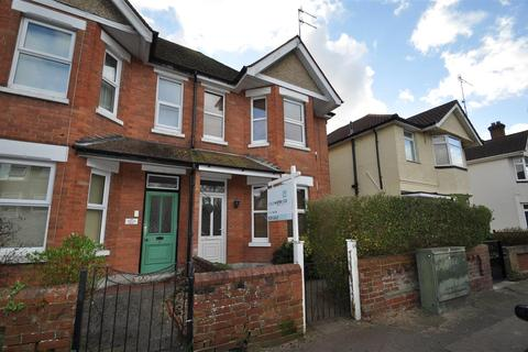 4 bedroom semi-detached house for sale - Penn Hill