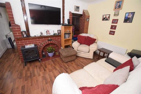 4 bedroom detached house for sale - Beehive Lane, Chelmsford