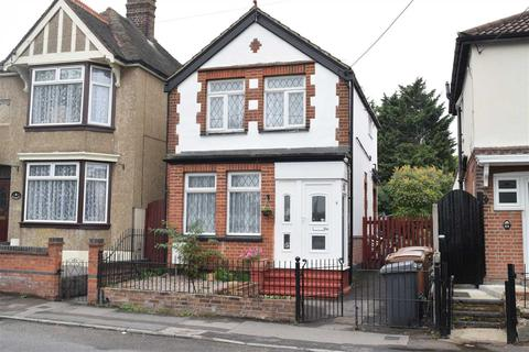 3 bedroom detached house for sale - Beehive Lane, Chelmsford