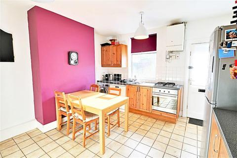 3 bedroom terraced house for sale - Cundy Street, Walkley.