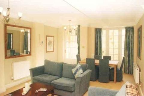 2 bedroom house to rent - King Edwards, Rivelin Vally Road, Sheffield S6