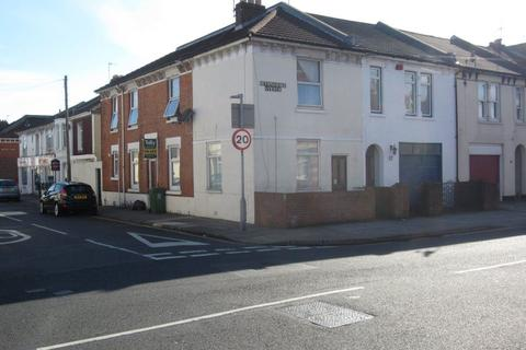 2 bedroom flat to rent - DEVONSHIRE AVENUE, SOUTHSEA