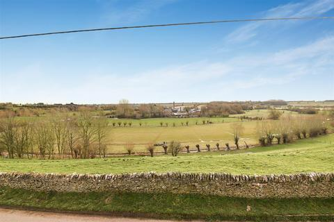 Search Cottages For Sale In Cotswolds Onthemarket