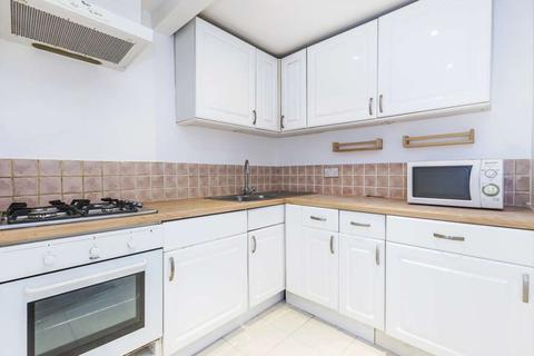 3 bedroom apartment to rent - Hogarth Road, Earls Court