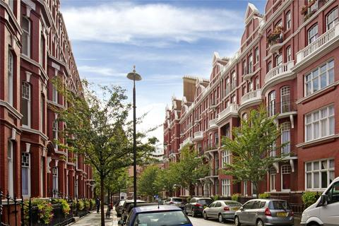 5 bedroom apartment for sale - Transept Street, Marylebone, NW1