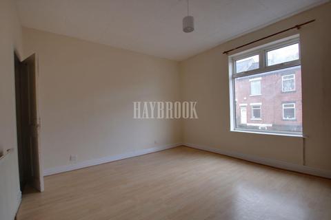 3 bedroom terraced house for sale - Upper Valley Road, Meersbrook, Sheffield