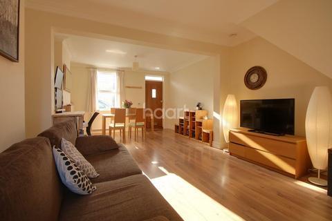 2 bedroom semi-detached house for sale - Seymour Street, Cambridge