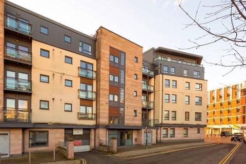 2 Bed Flats For Sale In Edinburgh Latest Apartments