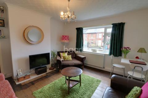 1 bedroom flat for sale - Heigham Grove, Norwich