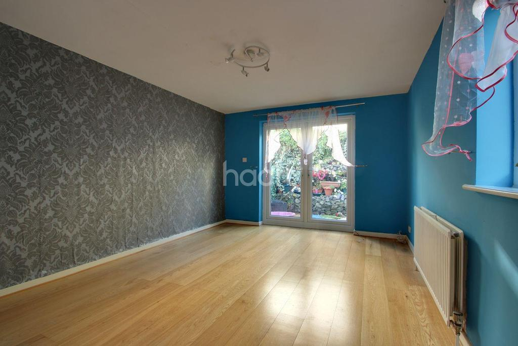 3 Bedrooms Semi Detached House for sale in Briary Lane, Torquay