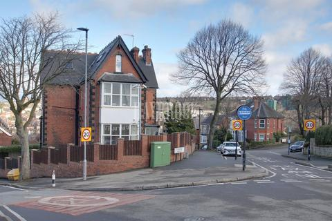 9 bedroom detached house for sale - Carfield Avenue, Meersbrook, Sheffield