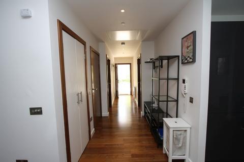 2 bedroom flat to rent - Bath Street, Buchanan Gardens, Glasgow City Centre, Glasgow, G2 1HY