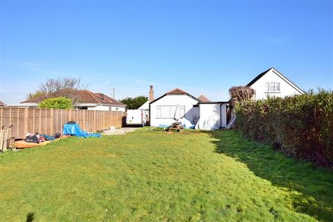 Bedroom Houses For Sale Hayling Island