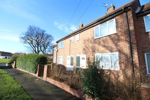 1 bedroom property to rent - Weldon Place, North Shields