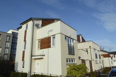 3 bedroom detached house to rent - Watkin Road, Leicester