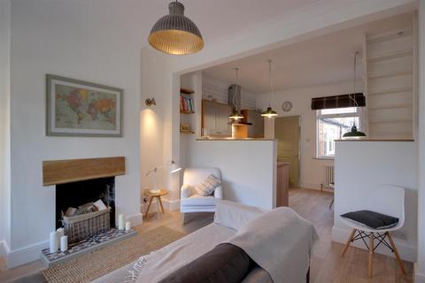 2 bedroom terraced house for sale - Millhouse Woods Lane, Cottingham