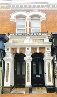 4 bedroom end of terrace house to rent - Bear Street, Barnstaple