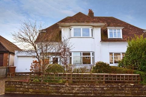 3 bedroom semi-detached house for sale - 29 Pentland View, Comiston EH10 6PY