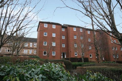 1 bedroom ground floor flat for sale - G/R, 27 Linden Street, Anniesland, Glasgow, G13 1DQ