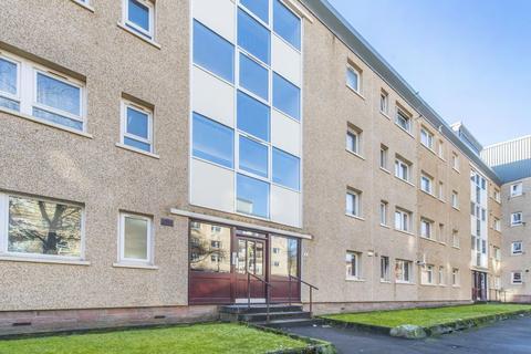 1 bedroom flat for sale - 2/1, 5 Oban Court, North Kelvinside, Glasgow, G20 6AS