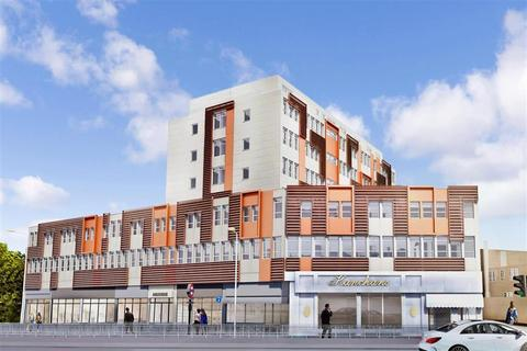 1 bedroom apartment for sale - Arodene House, Perth Road, Gants Hill, Ilford, Essex