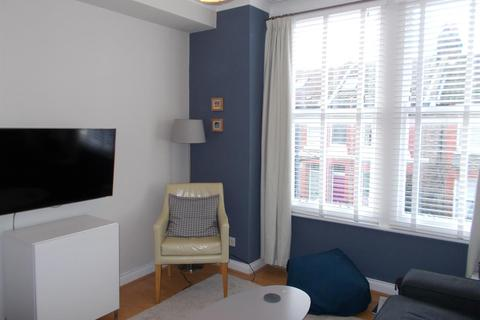 1 bedroom flat to rent - Rugby Place, Brighton