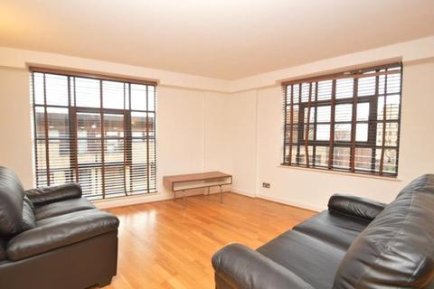 2 bedroom flat to rent - Merchant Court, 85 Wapping Wall, London, E1W