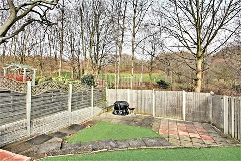 3 bedroom semi-detached house for sale - Standon Drive, Wincobank