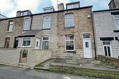 3 bedroom terraced house for sale - City Road, Sheffield