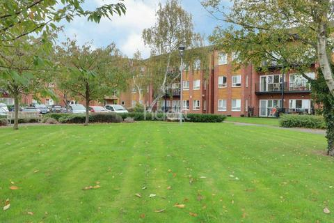 2 bedroom flat for sale - Hilton Grange, West Bridgford, Nottinghamshire