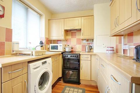 2 bedroom bungalow for sale - Delamere Road, Northampton