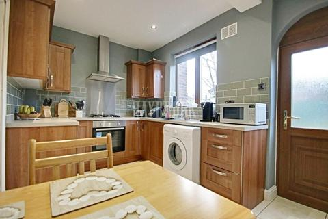 2 bedroom semi-detached house for sale - Palgrave Road, Parson Cross